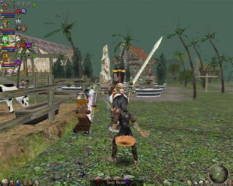 dungeon siege 2 mods ds2bw adepts mod for dungeon siege ii broken mod db