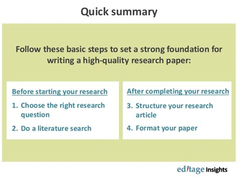 pay someone to write my research paper how to write the summary of an article steps to writing