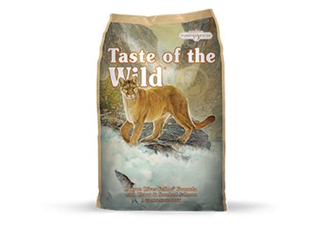 dog food coupons taste of the wild taste of the wild pet food