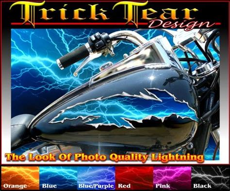 Motorrad Vinyls by Motorcycle Decals Motorcycle Sticker And Decals