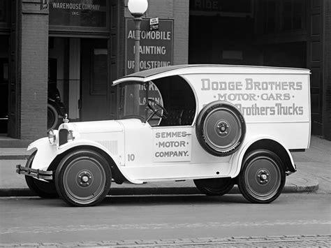 dodge retro truck 1924 dodge brothers truck retro delivery f wallpaper