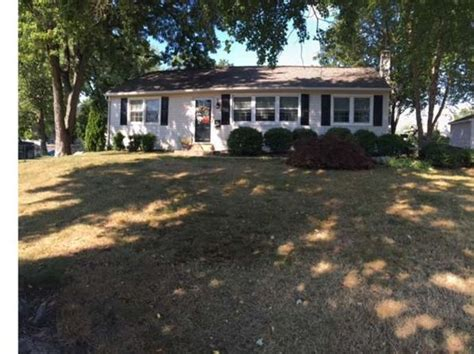 Houses For Sale Warminster Pa by Warminster Heights Real Estate Warminster Heights Pa