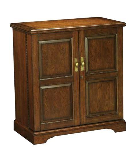 Wood Bar Cabinet Soild Wooden Bar Cabinet Buy Soild Wooden Bar Cabinet At Best Prices In India On Snapdeal