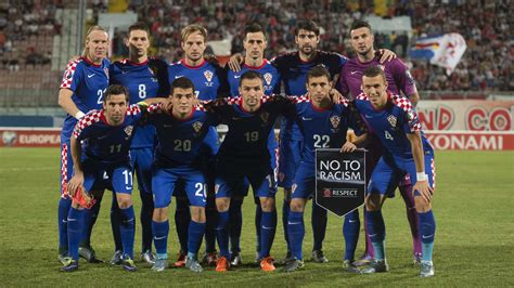 croatia wins at malta qualifies for 2016 croatian