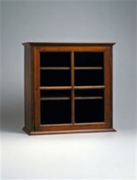 Jefferson S Cabinet by Joinery Cabinet Jefferson S Monticello