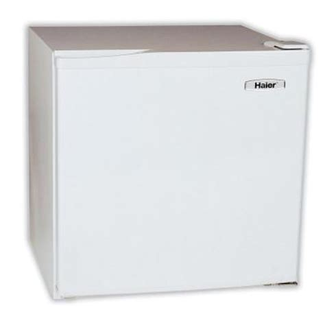haier 1 3 cu ft space saver freezer hum013ea the home