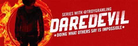 ignite your faith to defy impossibilities books daredevil church sermon series ideas