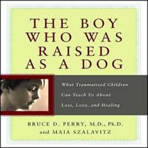 the boy who was raised as a the boy who was raised as a audio book cds unabridged
