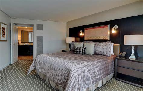 aria two bedroom suite 2 bedroom hotels vegas strip home decor takcop com
