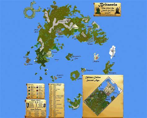 uo map straticsgram s ultimate ultima maps stratics
