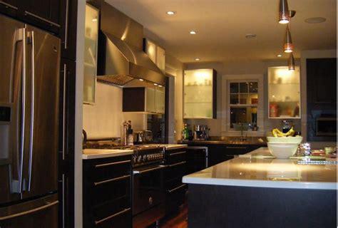 kitchen designers plus glenwood kitchens cabinetry kitchen design plus