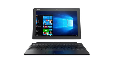 Microsoft Surface Windows 10 lenovo launches its own microsoft surface clone with
