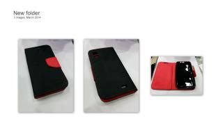 Silikon Lenovo A369 wts lenovo all models cases and accessories