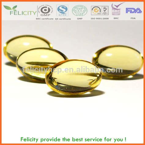 vitamin e supplement dosage vitamin supplement vitamin e products