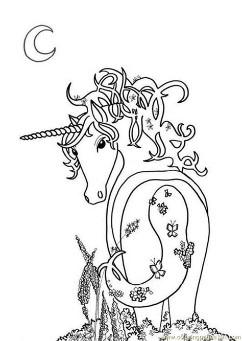 unicorn coloring book for advanced coloring pages for tweens detailed zendoodle animal designs patterns tale practice for stress relief relaxation books the last unicorn coloring pages coloring pages