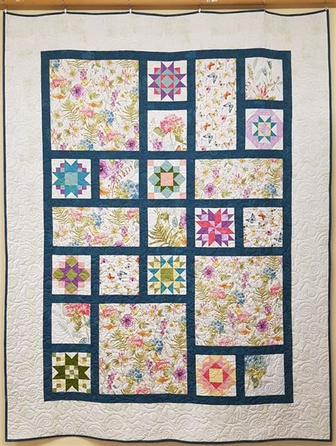 cherry tree quilts cherry tree quilts quilt shop and on line sales outlet