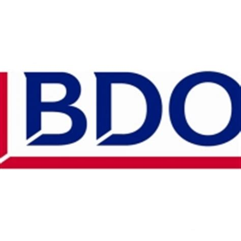 Accounting Uwa Mba by Bdo Offers New Accounting Finance Scholarships At Uwa