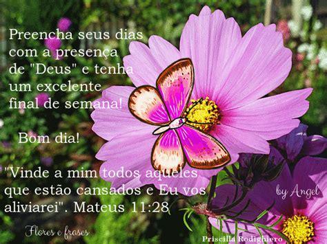 imagens de flores com frase flores e frases setembro 2014