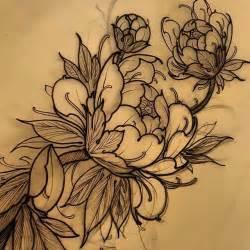 flower design japan 175 best images about peony mudan on pinterest