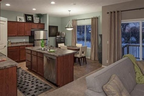 celebrity homes omaha floor plans celebrity homes logan with new celebrity homes omaha