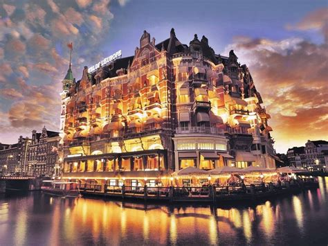 amsterdam the best of amsterdam for stay travel books best hotels in amsterdam better room rate hotel bookings
