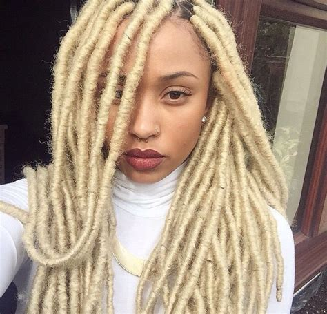how to wear protective hairstyle on dreads 124 best images about protect your crown on pinterest