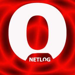 Netlog Search Netlog Driverlayer Search Engine