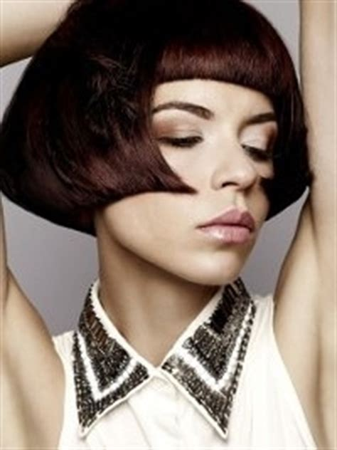 hairstyles apple cut short wedge cut hair articles and pictures