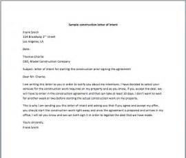 constructing a cover letter constructing a cover letter creating a cover letter and a