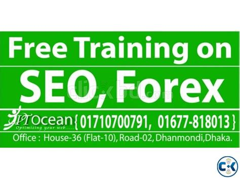 forex tutorial bd forex training institute in bangladesh arebapinuho web
