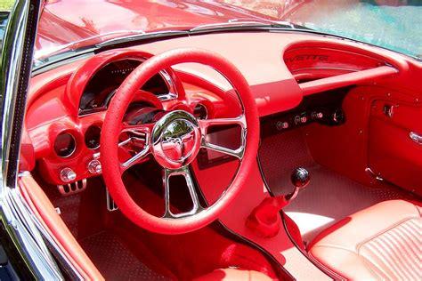 how to fix cars 1962 chevrolet corvette interior lighting 1962 chevrolet corvette ls3 convertible 185567