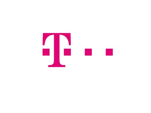 telekom t mobile deutsche telekom financial results
