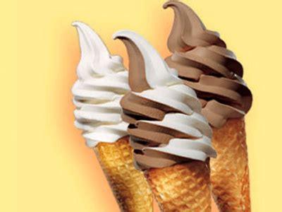 para refrescar no ver 227 o sorvetes iguatemi porto alegre