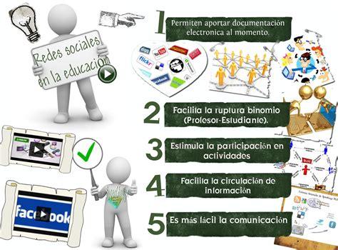 imagenes de redes sociales en la educacion las ventajas y desventajas de las redes sociales en la