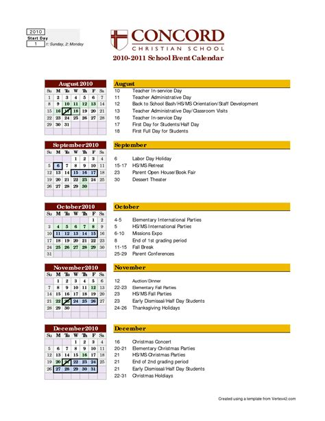 calendar of events template best photos of calendar of events template sle event
