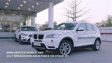 bmw deutsche motoren indias largest bmw dealership youtube