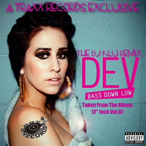 dj klu remix free mp3 download dj klu a k a dj mix masta bass down low the dj klu