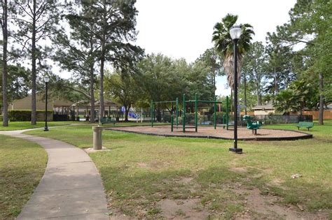 100 mobile home parks houston tx new homes for sale