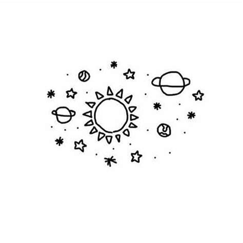 doodle galaxy provocative planet pics spacers spacer