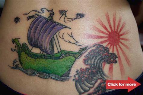 tattoo kit manila top 10 tattoo parlors in manila 2010 spot ph