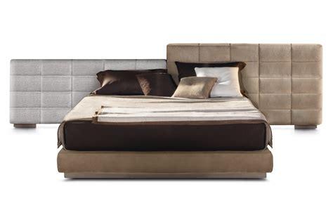 u in bed lawrence bed beds en