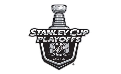 list of stanley cup playoffs broadcasters original six era nhl stanley cup playoffs round 2 bingemedia net
