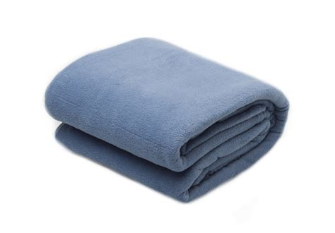large fleece throws for sofas large sofa bed fleece blanket polyester luxury 200gsm