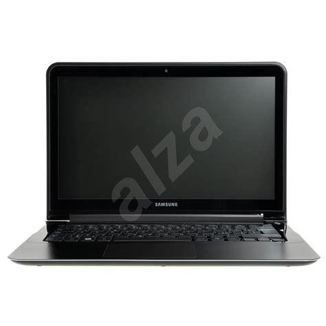Laptop Samsung Rv420 I5 Sandybridge Ram 4gb Hdd 500gb samsung 900x čern 253 notebook alza cz