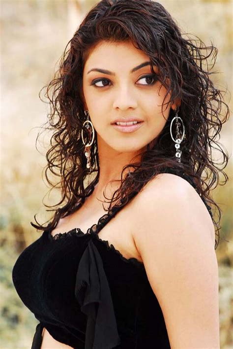 biography movies hindi indian sexy film actress kajal agarwal bio and profile