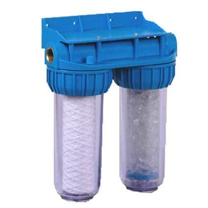 filtre anti calcaire pour robinet filtre anti calcaire pour robinet filtre anti calcaire