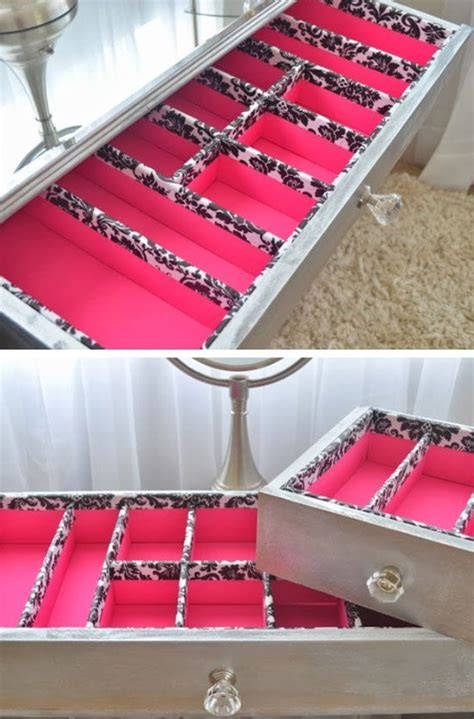 diy organizers for bedroom pinterest the world s catalog of ideas