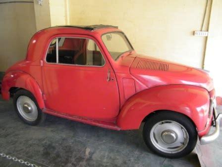 ulrich schmid maybach thirlling bhogilal s vintage car museum 01 ahmedabad