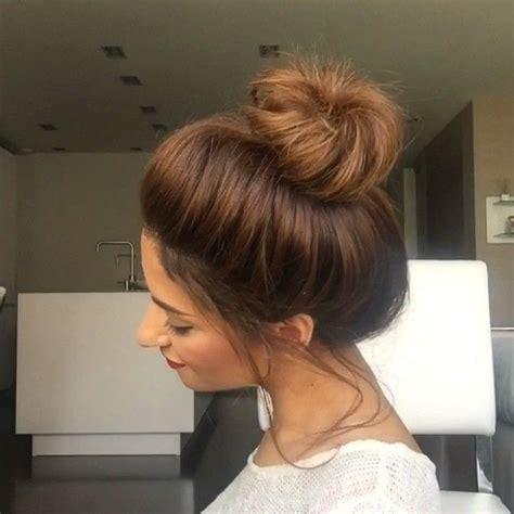 7 amazing hairstyles design by sarah angius part 2 mua dasena1876 movie night qu instagram photo