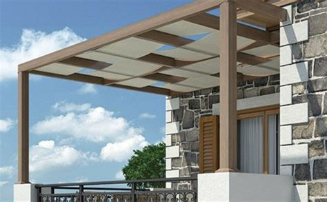 Pergola Dach Terrassenüberdachung by Moderne Pergola 252 Ber 70 Modelle Zum Erstaunen Archzine Net